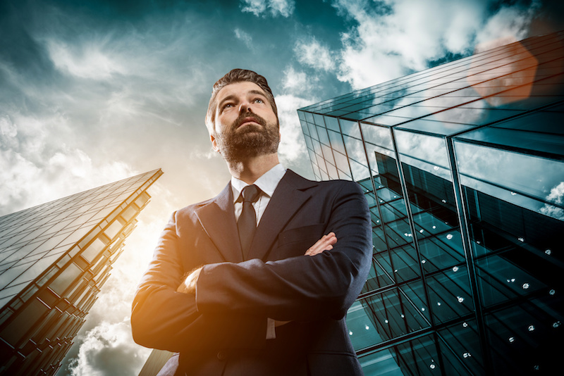 """Outsourcing für Banken: """"Wir bieten schlanke, endkundenfähige Prozesse"""""""