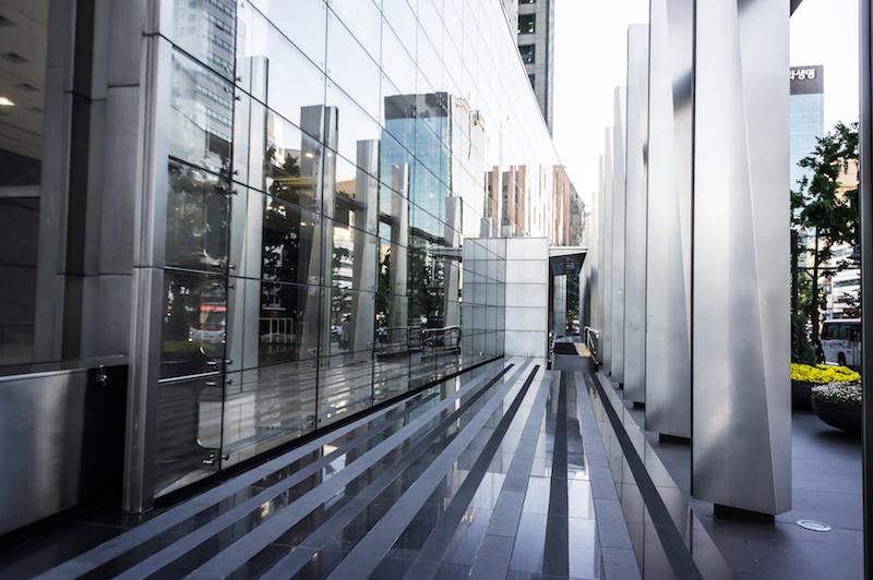 Die Zukunft der Banken: Berater oder Barista?