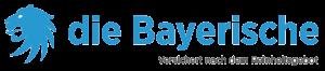 Die Bayerische: Versicherungslösungen für Banken