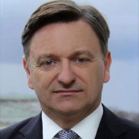 Thomas Gütschow