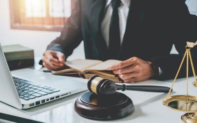 Confusione lege – Verwirrung per Gesetz!