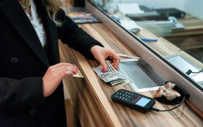 """Tobias F. Schweiger über Geldwäschebekämpfung: """"Die heute geltenden Regeln haben sich nicht bewährt!"""""""