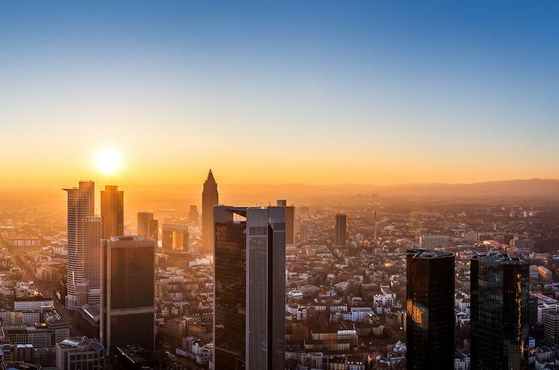 """Investment-Jour-Fix: Jetzt anmelden zum Webseminar """"Investmentsteuergesetz und Fondspolicen"""""""